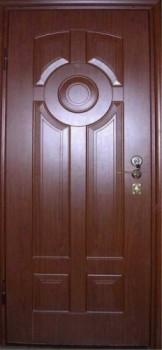 стальные двери восточное дегунино
