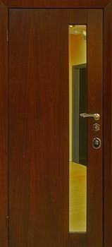 купить стальные двери в дрезне недорого